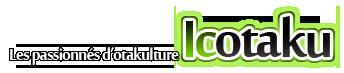 http://communaute.icotaku.com/images/communaute/logo.png