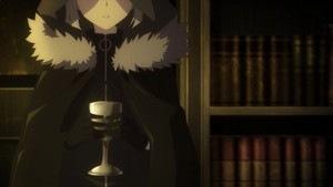 Fate / Gray