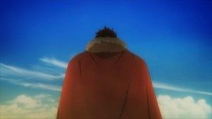 Iskandar / Fate