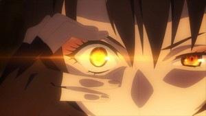 Fate / Faker