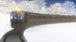 Fate / Zeppelin