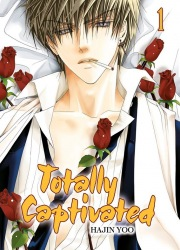 Tome 1