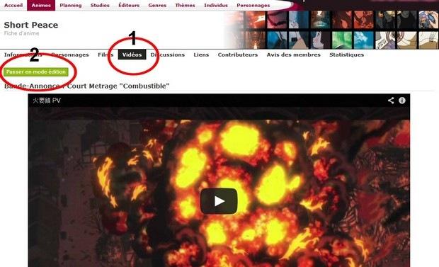 http://www.icotaku.com/images/news/Tutoriel/19-10-13/BDpgyPIx.jpg