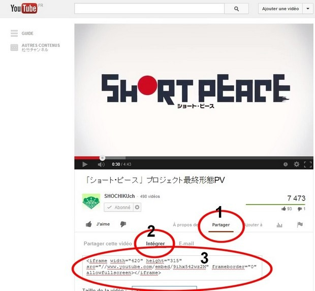 http://www.icotaku.com/images/news/Tutoriel/19-10-13/j26hzGGE.jpg