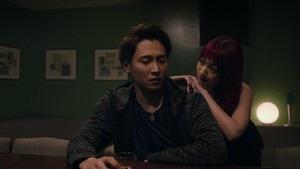 KADŌ Azami et  NAGUMO Taisuke