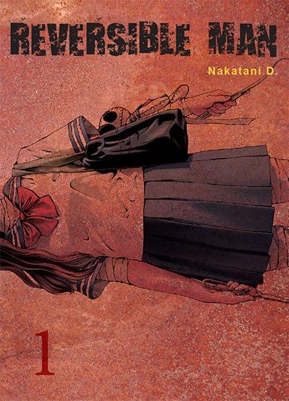 http://www.icotaku.com/images/news/manga/15-03-14/sJtVQpCr.jpg