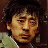 Kazuya Ayabe