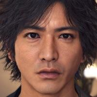 Takayuki Yagami
