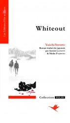 Couverture française (2020)