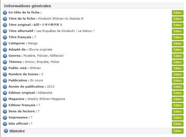 http://www.icotaku.com/images/news/tuto/21-09-14/holDxRal.jpg