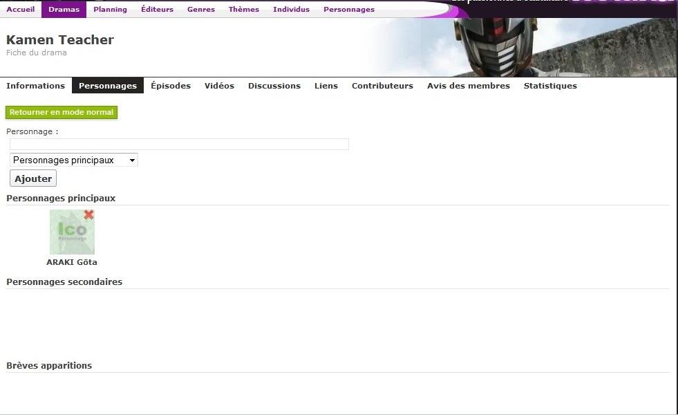 http://www.icotaku.com/images/news/tuto/23-04-17/HEIgfn3A.jpg