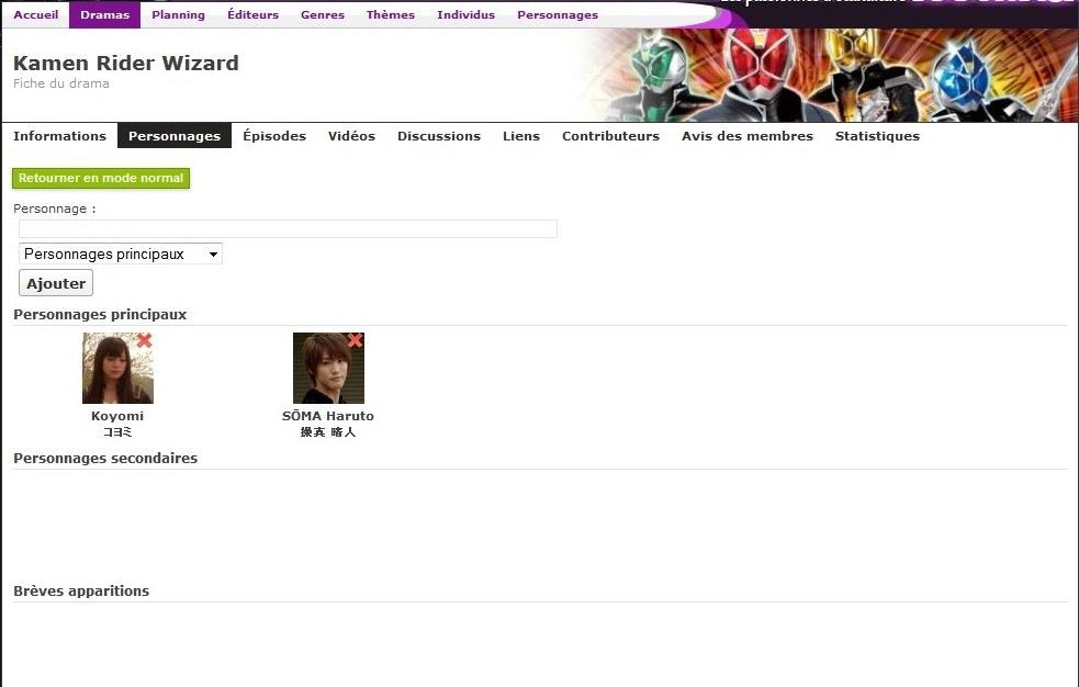 http://www.icotaku.com/images/news/tuto/23-04-17/hl5DkLJS.jpg