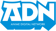 Anime-Digital-Network